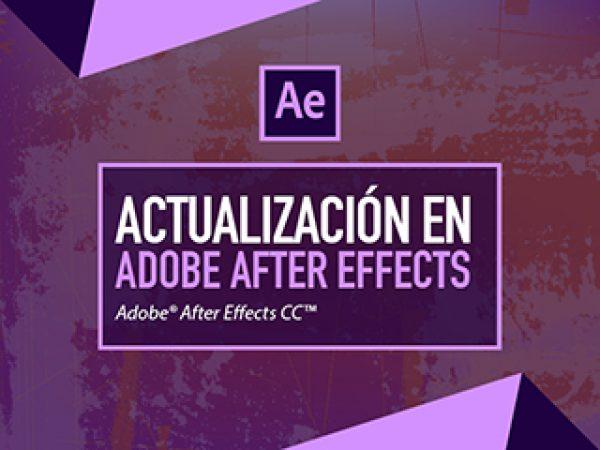 iam_actualizacion_aftereffects