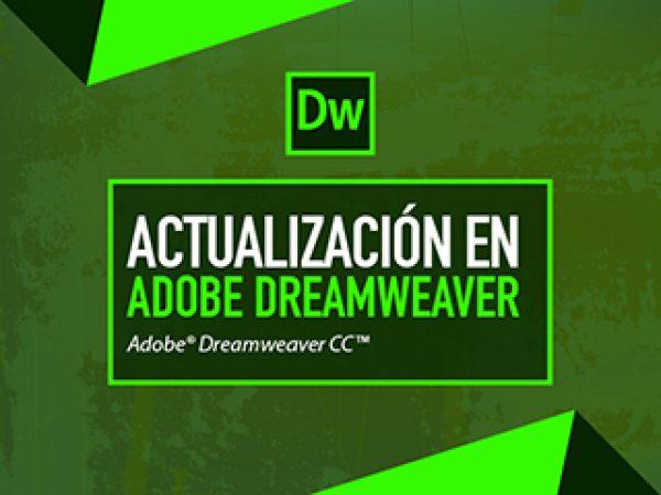 iam_actualizacion_dreamweaber