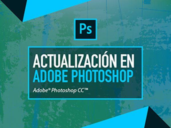 iam_actualizacion_photoshop